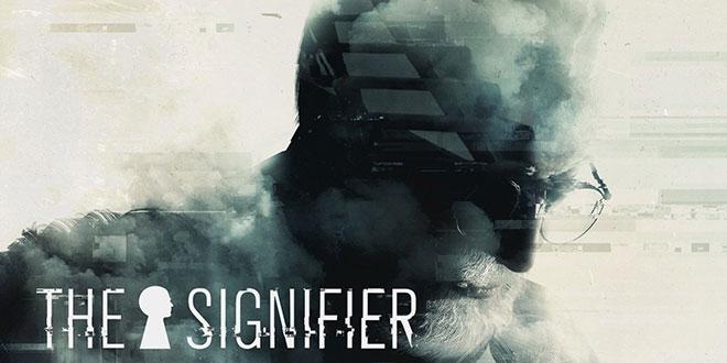 The Signifier v1.04 - торрент