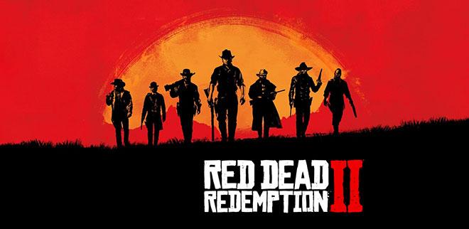 Red Dead Redemption 2 v1.0.1311.23 - торрент