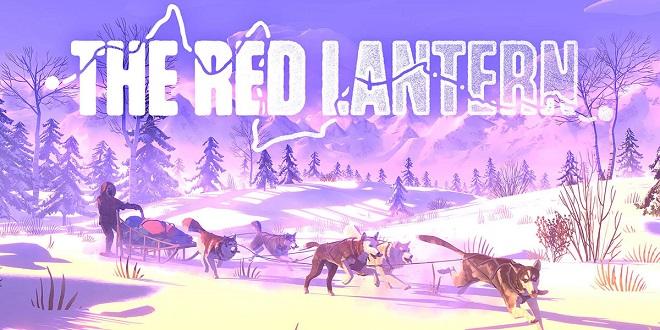 The Red Lantern v1.0.3.19 - торрент