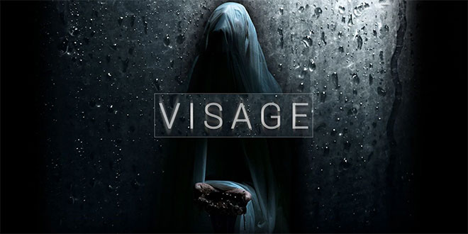 Visage - торрент