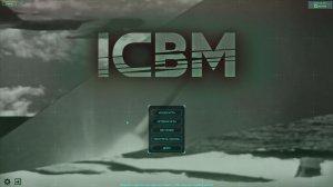 ICBM v1.01.00 - торрент