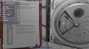 Tin Can v0.0.63 - игра на стадии разработки