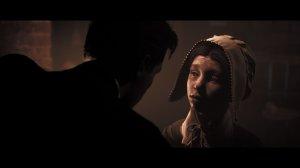 The Dark Pictures Anthology: Little Hope v1.0 - торрент
