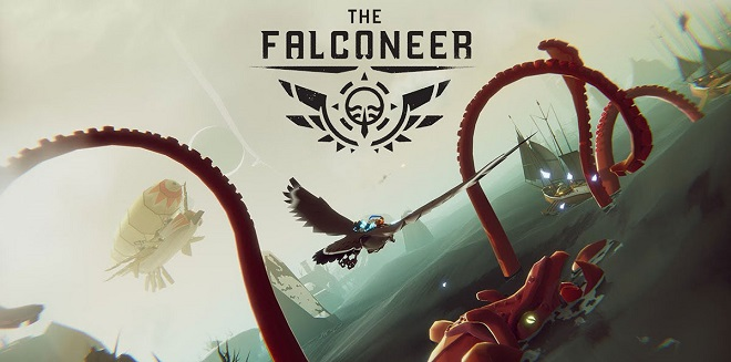 The Falconeer v1.3.33.0 на русском - торрент