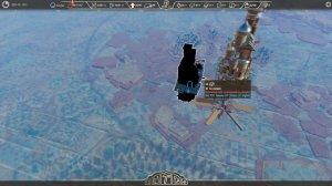 Airborne Kingdom v1.0.1 - торрент