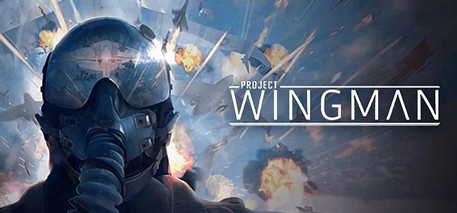 Project Wingman v1.0.4c - торрент