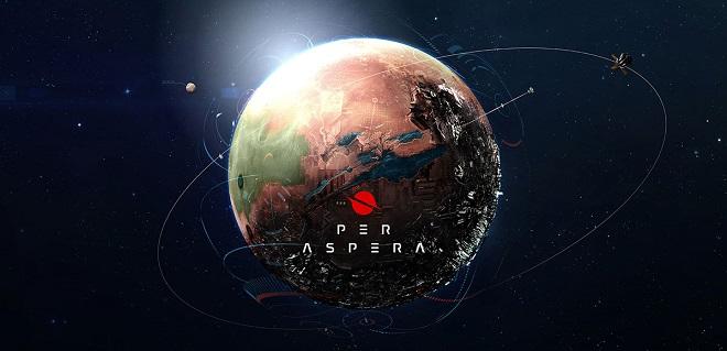 Per Aspera v1.0.0.0.6.10903.2021.02.11 полная версия на русском - торрент