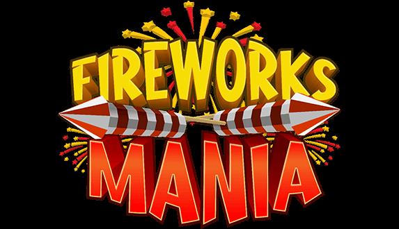 Fireworks Mania - An Explosive Simulator - торрент