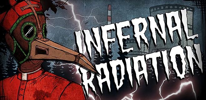 Infernal Radiation - торрент