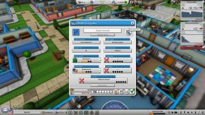 Mad Games Tycoon 2 v2021.02.25A - торрент