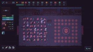 Despot's Game v0.2.0.6 - торрент