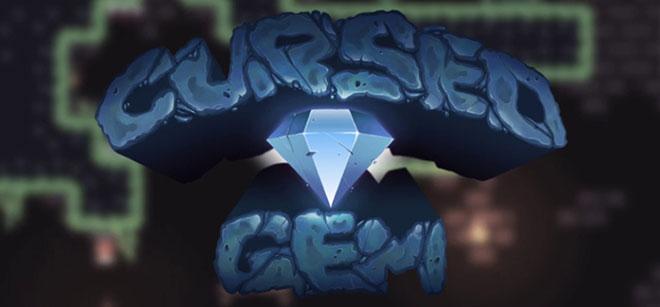 Cursed Gem v20.01.2021 - торрент