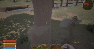 Iron Survival v09.03.2021 - торрент