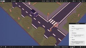 TasteMaker: Restaurant Simulator v0.1.0 - торрент