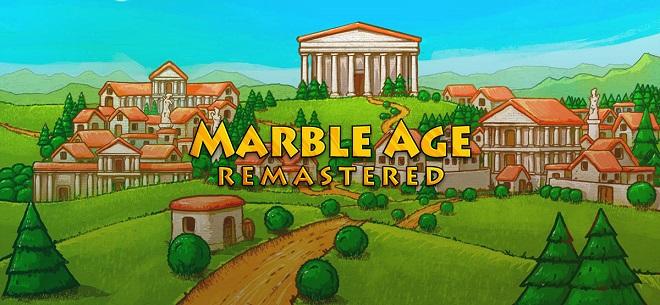 Marble Age: Remastered v1.08a - торрент