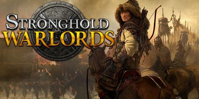 Stronghold: Warlords v1.1.19976 - торрент
