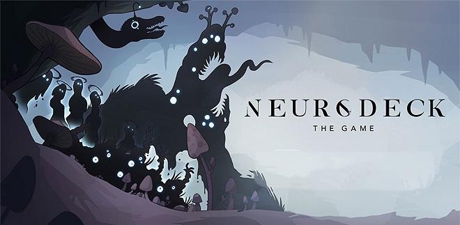 Neurodeck: Psychological Deckbuilder v1.2.4 - торрент