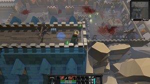Viking Vengeance v0.8 - торрент