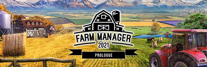 Farm Manager 2021 v1.0.20210506.340 - торрент