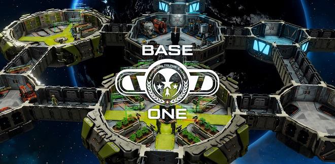 Base One v0.1.5.0 249a8536 - торрент