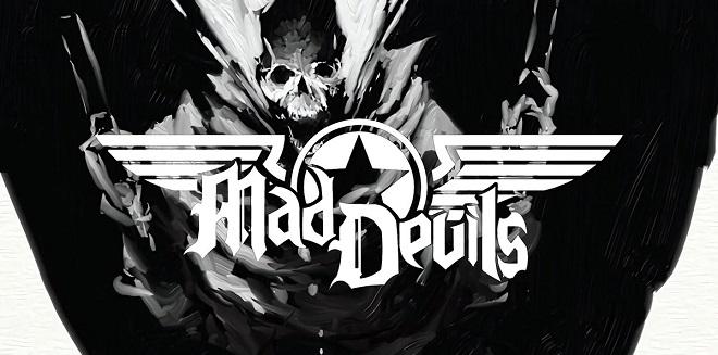 Mad Devils v1.0.0 - торрент